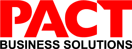 PACT Business Solutions